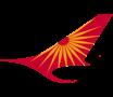 Tiket Pesawat Air India