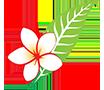 Tiket Pesawat Lao Airlines