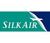 Tiket Pesawat Silkair