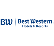 best-western-international