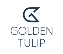 golden-tulip