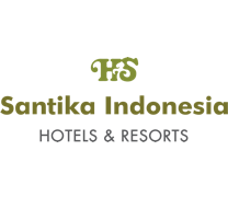santika-indonesia-hotels-resorts