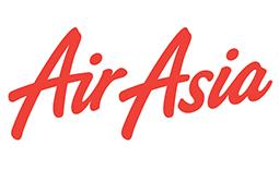Air Asia Harga Tiket Pesawat Air Asia Promo Tiket Com
