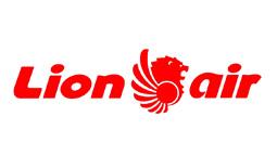 Lion Air Lion Air Flight Ticket Promo Price Tiket Com