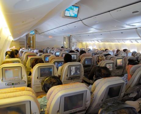 Emirates Emirates Flight Ticket Promo Price Tiket Com