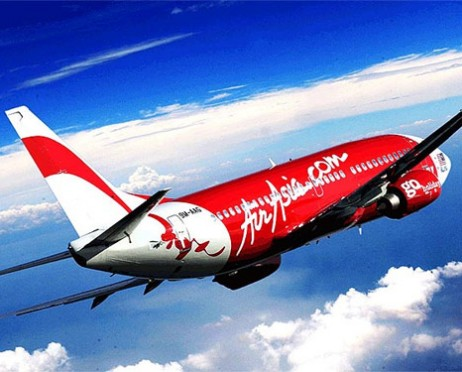 Air Asia - Air Asia Flight Ticket Promo Price - tiket com
