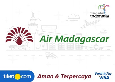 airlines-airmadagascar-flight-ticket-banner-2