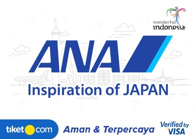airlines-allnipponairways-flight-ticket-banner-2