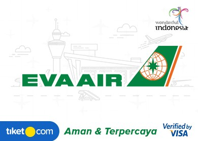 airlines-evaair-flight-ticket-banner-3