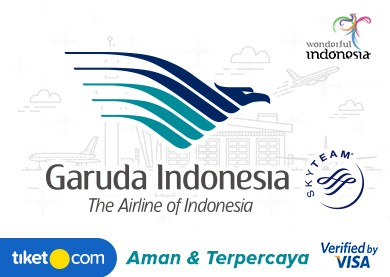airlines-garuda-flight-ticket-banner-106