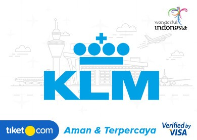 airlines-klm-flight-ticket-banner-1