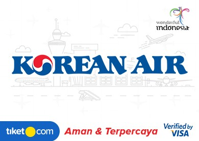 airlines-koreanair-flight-ticket-banner-2