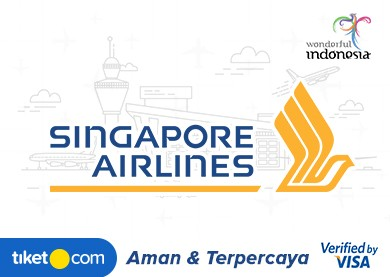 airlines-singaporeair-flight-ticket-banner-4