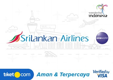 airlines-srilankanair-flight-ticket-banner-3