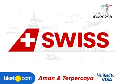 airlines-swissair-flight-ticket-banner-3