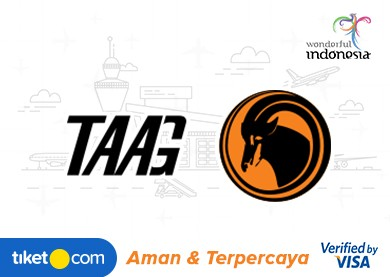 airlines-taagangola-flight-ticket-banner-2