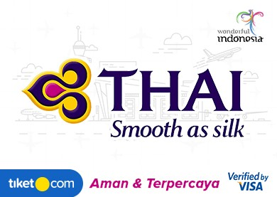 airlines-thaiairways-flight-ticket-banner-1