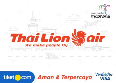 airlines-thailion-flight-ticket-banner-14