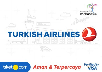 airlines-turkishairlines-flight-ticket-banner-1