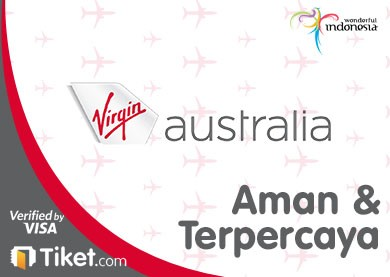 airlines-virginaustralia-flight-ticket-banner-1