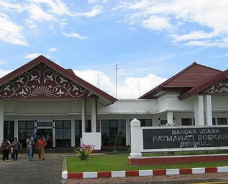 Foto Fatmawati Soekarno