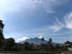 Gunung Talakmau
