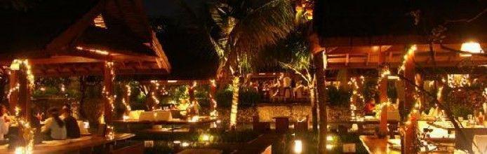 Atmosphere Resort Cafe