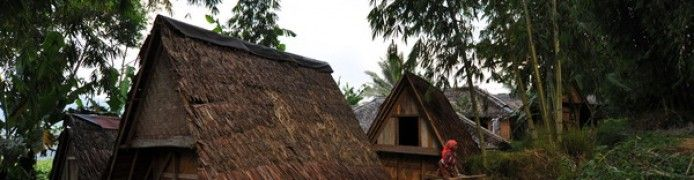 Urug Villages