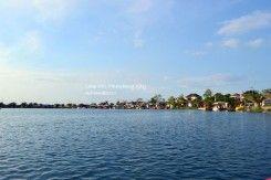 Danau Opi