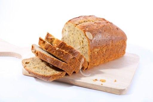 Jessy Bread