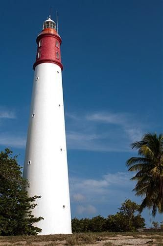 Pantai Tanjung Kalian