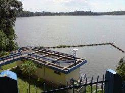 Danau Way Jepara