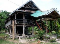 Dusun Pamulung