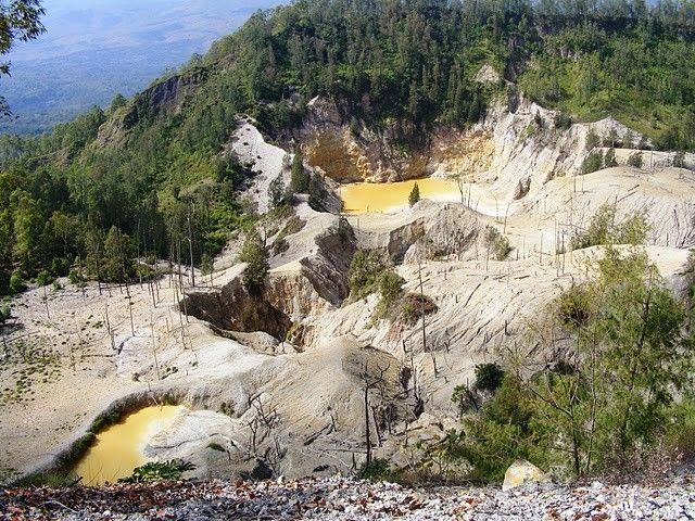 Danau Wawomudha