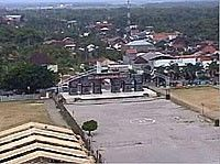 Alun-alun Kota Ponorogo