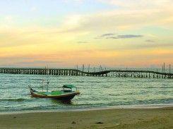 Pantai Amal
