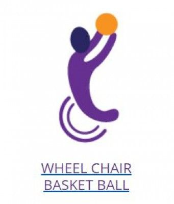 harga tiket ASIAN PARA GAMES 2018 : WHEELCHAIR BASKETBALL