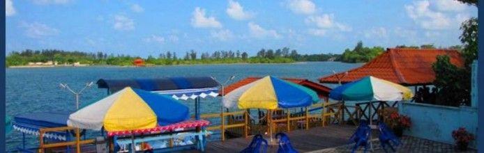 Bandoeng River