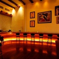 Elbow Room Gastropub Jakarta