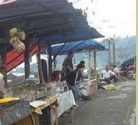 Bukit Sentiong