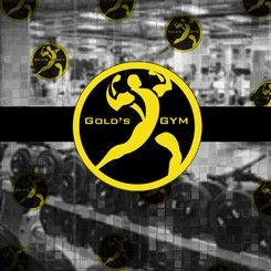 Sudirman City Walk Gold's Gym
