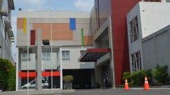 City Hotel Tasikmalaya