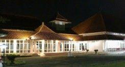 Colomadu Guest House