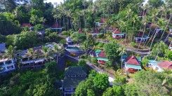 Dabirahe Dive , Spa And Leisure Resort Lembeh