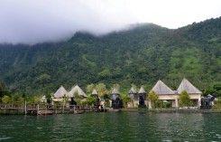 Danau Beratan   Tiket.com