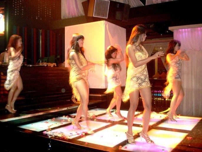 Musro Huge Club