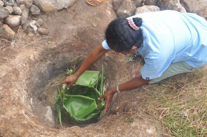 Sumber Gas Alam Karun Watuwawer