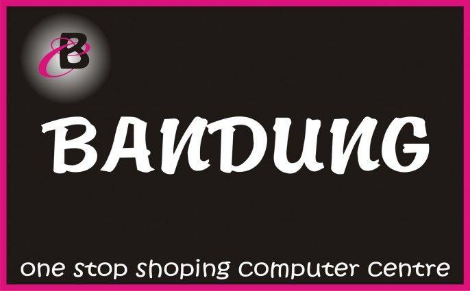 Bandung Computer Centre