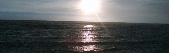 Pantai Apra