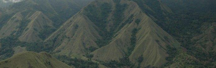 Buttu Kabobong